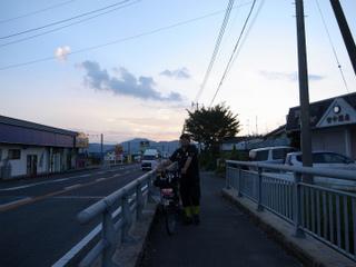 wakako_ricoh 238.jpg