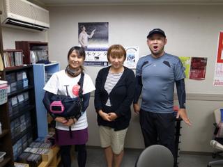 wakako_ricoh 241.jpg