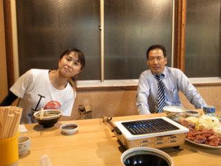 wakako_ricoh 252.jpg