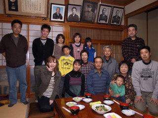 wakako_ricoh 253.jpg