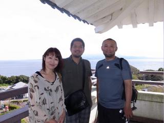 wakako_ricoh 261.jpg