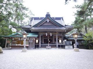 wakako_ricoh 309.jpg