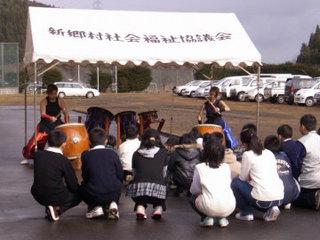 wakako_ricoh 322.jpg