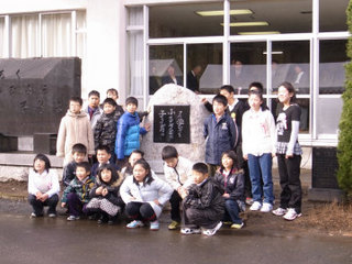 wakako_ricoh 326.jpg