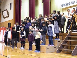 wakako_ricoh 352.jpg