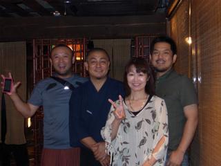 wakako_ricoh 357.jpg
