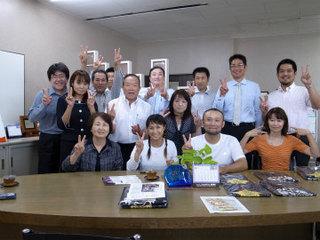 wakako_ricoh 361.jpg