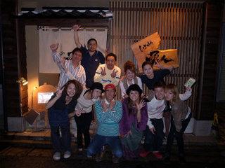 wakako_ricoh 367.jpg