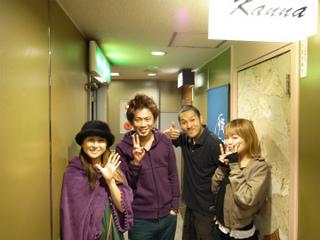 wakako_ricoh 370.jpg