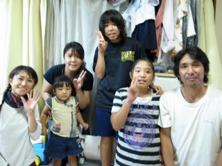wakako_ricoh 372.jpg