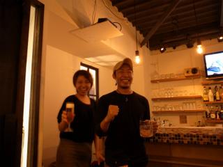 wakako_ricoh 377.jpg