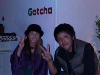 wakako_ricoh 378.jpg