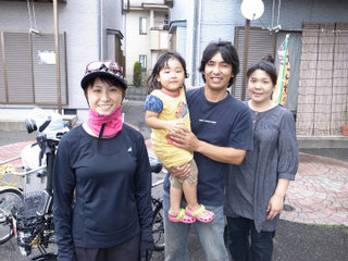 wakako_ricoh 383.jpg