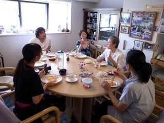 wakako_ricoh 410.jpg