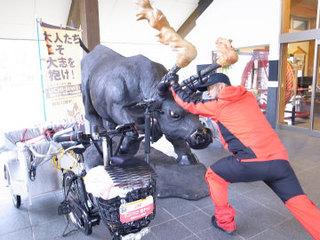 wakako_ricoh 440.jpg