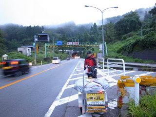 wakako_ricoh 441.jpg