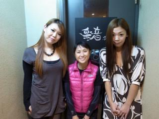 wakako_ricoh 474.jpg