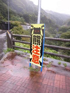 wakako_ricoh 485.jpg