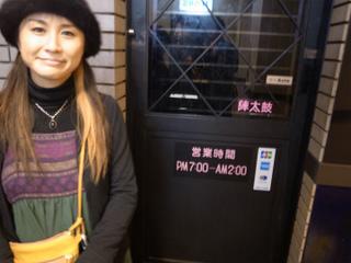 wakako_ricoh 489.jpg