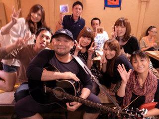 wakako_ricoh 491.jpg