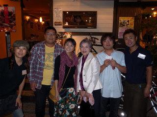 wakako_ricoh 493.jpg