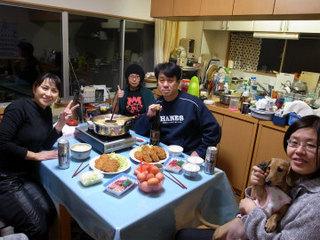 wakako_ricoh 497.jpg