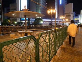 wakako_ricoh 508.jpg
