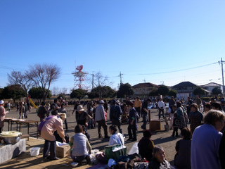 wakako_ricoh 526.jpg