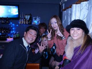 wakako_ricoh 529.jpg