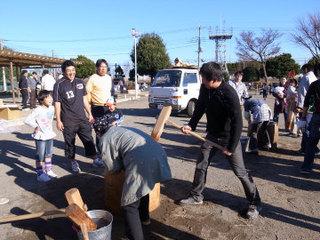 wakako_ricoh 530.jpg