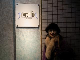 wakako_ricoh 537.jpg