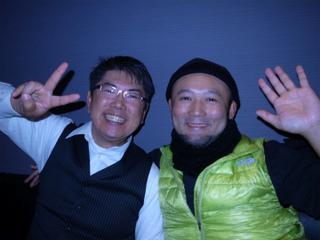 wakako_ricoh 540.jpg