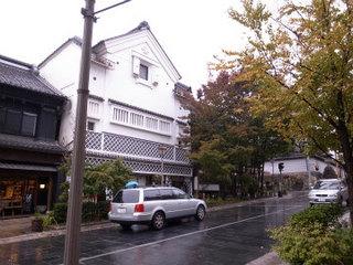 wakako_ricoh 548.jpg