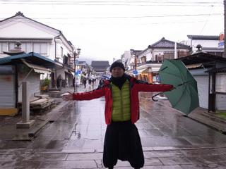 wakako_ricoh 557.jpg