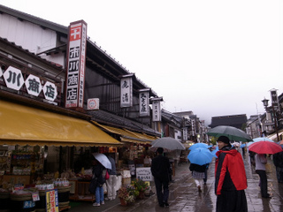 wakako_ricoh 559.jpg