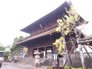 wakako_ricoh 579.jpg