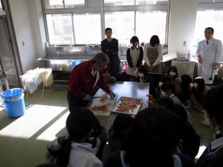 wakako_ricoh 589.jpg