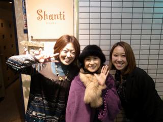 wakako_ricoh 609.jpg