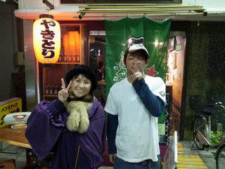 wakako_ricoh 612.jpg