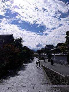 wakako_ricoh 617.jpg