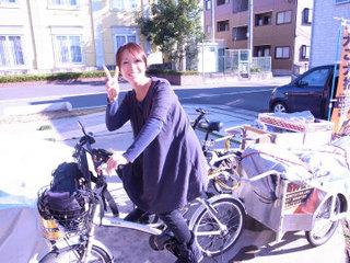 wakako_ricoh 644.jpg