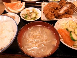 wakako_ricoh 647.jpg
