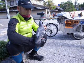 wakako_ricoh 656.jpg