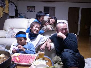 wakako_ricoh 691.jpg