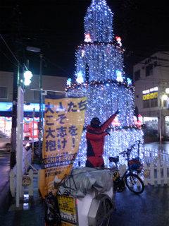 wakako_ricoh 697.jpg