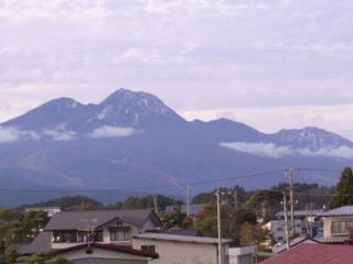wakako_ricoh 707.jpg