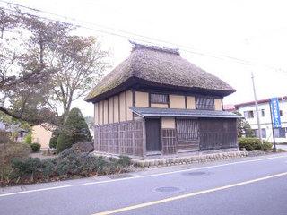 wakako_ricoh 710.jpg