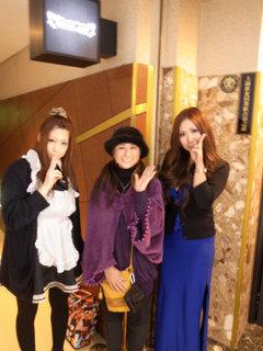 wakako_ricoh 748.jpg