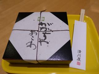 wakako_ricoh 779.jpg