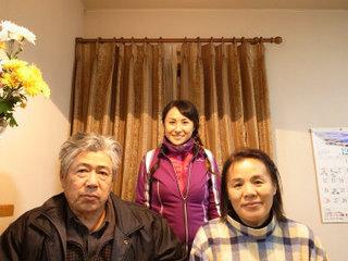 wakako_ricoh 799.jpg